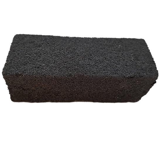 poliermittel f r pfannen und topfb den kaufen bei. Black Bedroom Furniture Sets. Home Design Ideas